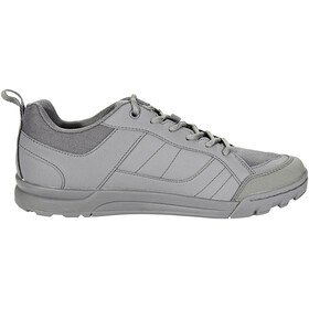 VAUDE Moab AM Shoes Unisex anthracite